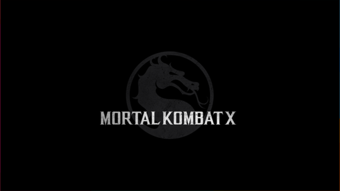Bug Mortal Kombat X