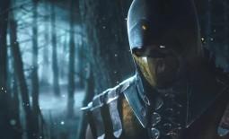 4 raisons de préférer la version officielle de Mortal Kombat X