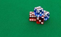 Mobile : l'explosion des jeux de casino