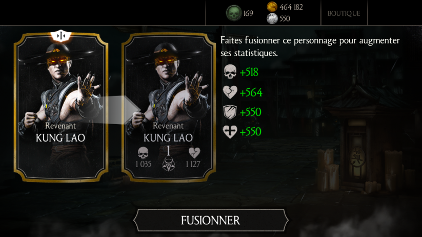 Kung Lao Revenant fusion 1