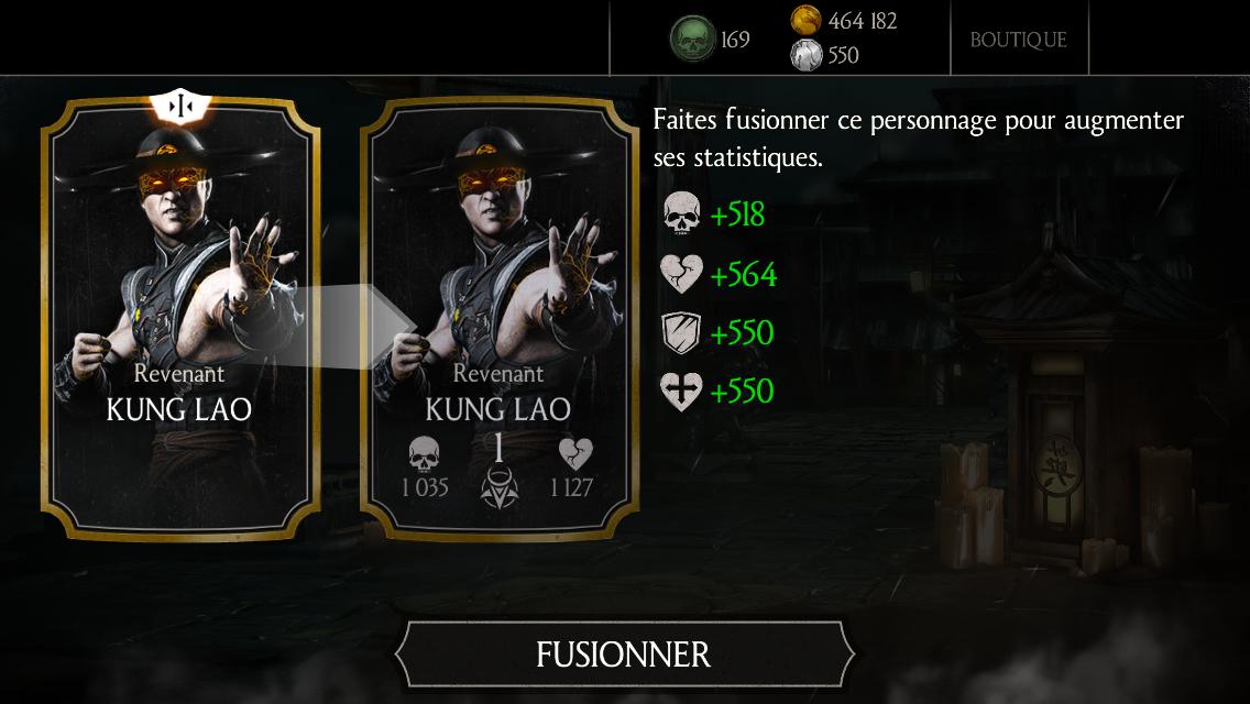 Kung Lao Revenant fusion 1