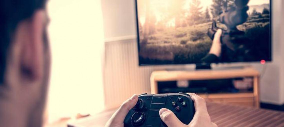 Games Tribe : une plateforme dédiée aux passionnés de jeux vidéo