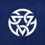 Logo du groupe Faction Lin Kuei (Lin Kuei)