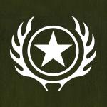 Logo du groupe Faction Forces spéciales (Special Forces)