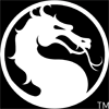 Mortal Kombat X IOs/Android