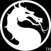 Mortal Kombat X IOs/Android