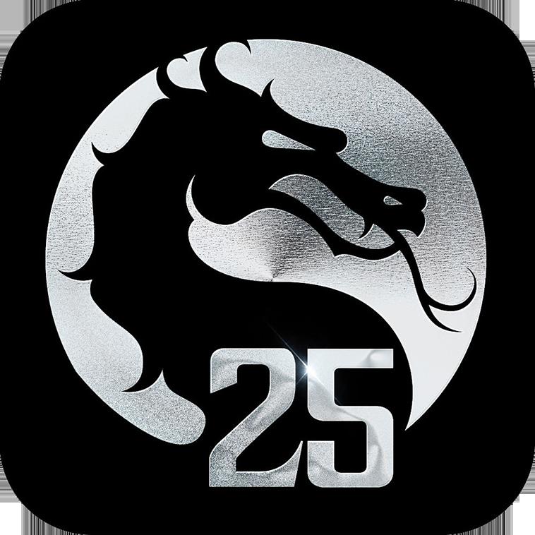 25 ans de Mortal Kombat