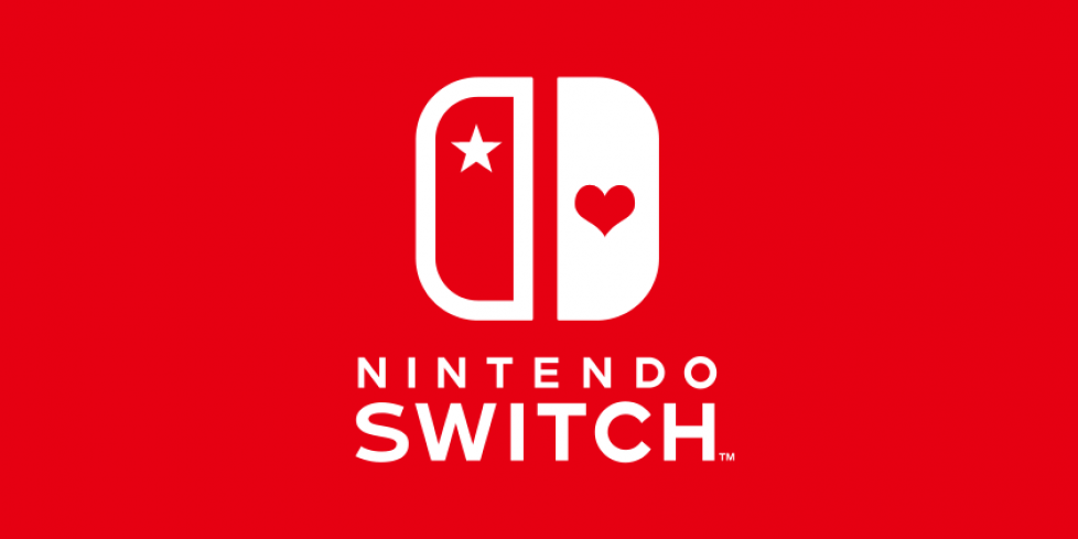 Actualités Switch sur Nintendo Switch Fan